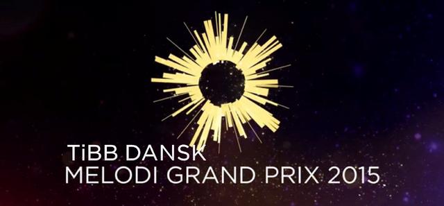 File:TiBB Dansk Melodi Grand Prix 2015 Logo.png