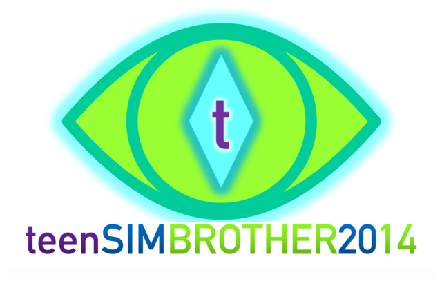 File:Teen Sim Brother Eye.png