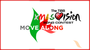 TiBBxmasesc2015logo