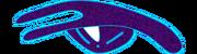 LIVEWIRE 1 Eye