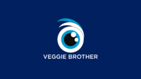 Veggie Brother 2017 Title Card