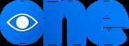 TiBB One 2018 Logo