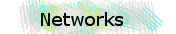 File:Networks.png