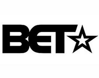 Bet-logo full