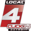 WDIVLocal4