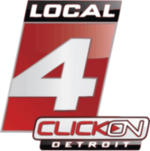 File:WDIVLocal4.png