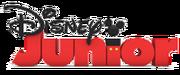 200px-Disney Junior Logo