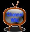 ChannelWIkiWordmark