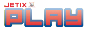 File:280px-Jetix Play.png