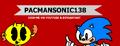 Thumbnail for version as of 00:57, May 26, 2012