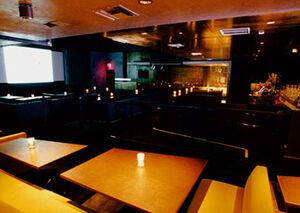 Cinespace2