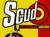 Scud: The Disposable Assassin