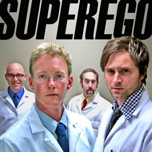 Superegologo
