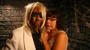 CTOS Halloween KellyKubik (2)