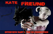 Katefreund01