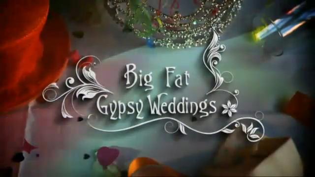 File:Big Fat Gypsy Weddings.png