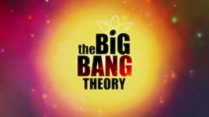 File:The Big Bang Theory.jpg