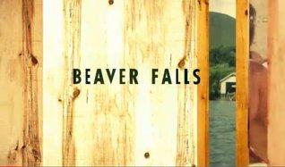 File:Beaver Falls.jpg