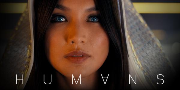 File:Humans-la-nueva-apuesta-de-AMC-image.jpg