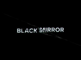 File:Black Mirror.jpg
