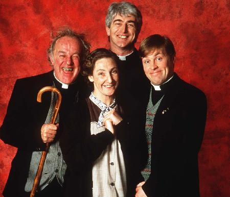File:Father Ted .jpg