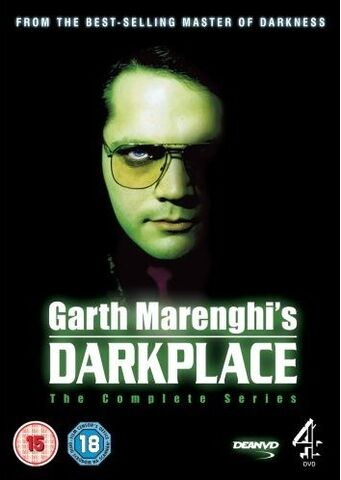 File:Garth Marenghi's Darkplace.jpg