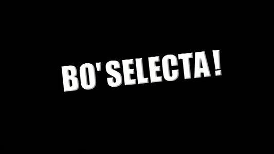 File:Boselecta.jpg