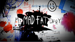 File:My Mad Fat Diary.jpg