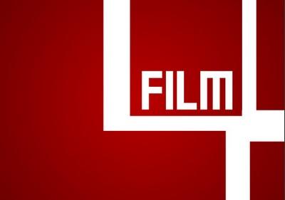 File:Film4.jpg