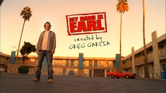 File:My Name is Earl.jpg