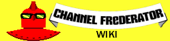 Channel Frederator Wiki