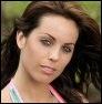 CS1 Danielle