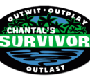 Chantal's Survivor Wiki