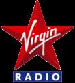 Catégorie:Radios