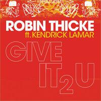 Robin-Thick-GI2U