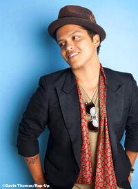 Bruno Mars brunomars2
