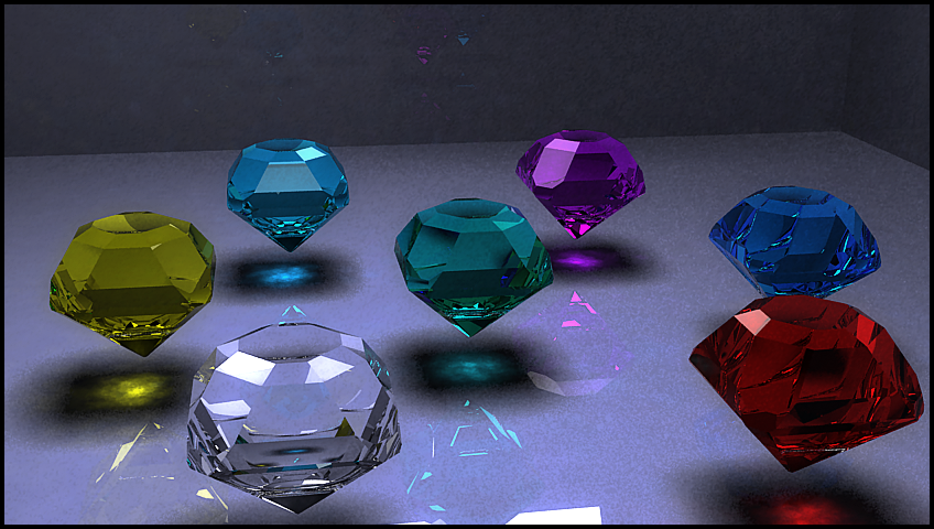 the chaos emeralds chaos chronicles wiki fandom powered by wikia