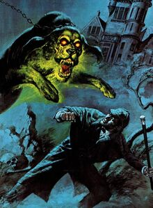Sherlock Holmes | Chaos Fiction Wiki | FANDOM powered by Wikia