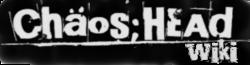ChäoS;HEAd Wiki