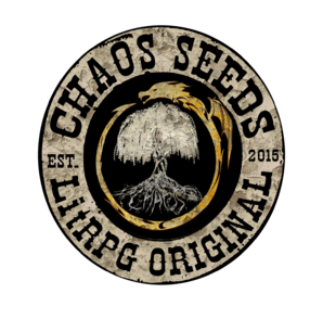 Chaos Seeds Series: The Land Wiki | FANDOM powered by Wikia