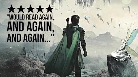 The Land A LitRPG Saga