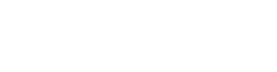 Chaos;Child Wiki