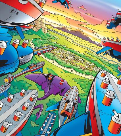 File:Egg Fleet (Archie).png