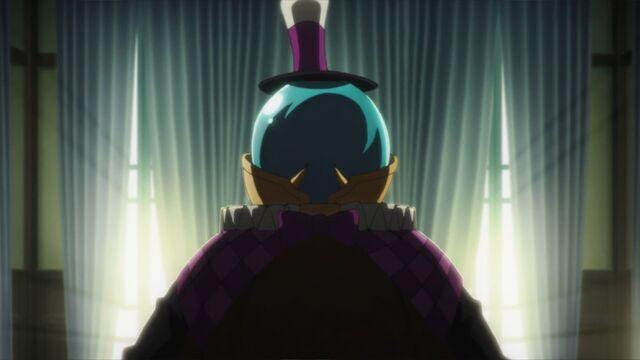File:Undead Merchant (Anime).jpg