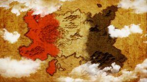 Nil Kamui (Nations)