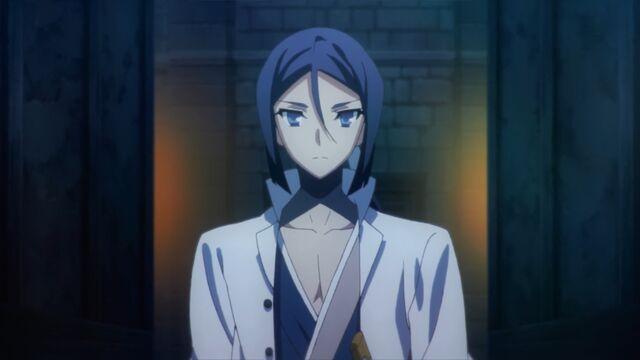 File:Fugaku (Anime).jpg