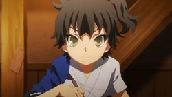 Kai (Anime)