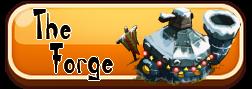 B forge