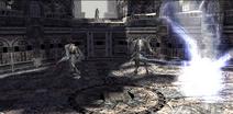 Prologue fight 7