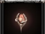 EXP Gem (XL)